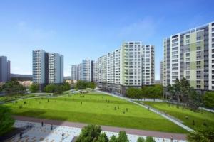 인구유입-지역경제 중심... 사천 산업단지 인근 아파트 수요 증가
