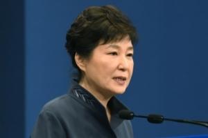 """박 대통령 내주 '특검 대면조사' 염두 두고 대비…""""뇌물죄 성립 안돼"""""""