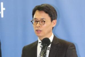 """특검 """"박 대통령 대면조사 아직 조율 중""""…협의에 진척 없어"""