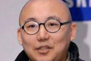 """""""파괴왕 주호민이 또""""…삼성 이재용 구속시켰다?"""