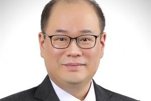 [시론] 평창올림픽을 남북 관계 개선의 전환점으로/이우태 통일연구원 부연구위원