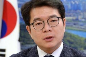 [자치광장] 디지털메이커스를 양성하라/정원오 서울 성동구청장