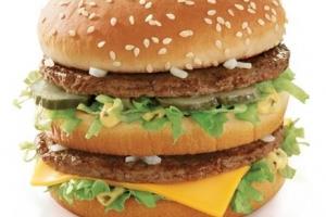 [우리 식생활 바꾼 음식 이야기] 지름 10cm 동그라미의 미학… 스테이크 부럽지 않은 …