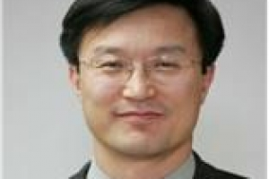 김경호 신문기조협의회장 유임