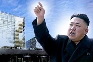 [씨줄날줄] 김정은과 국제형사재판소/황성기 논설위원