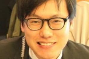 [기고] 정신건강복지법 시행 반대 논리의 허점/송승연 한국정신장애인자립생활센터 자…