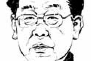 """노동환경 개선 협약 체결 이재명 """"전공노 노조로 인정해야"""""""