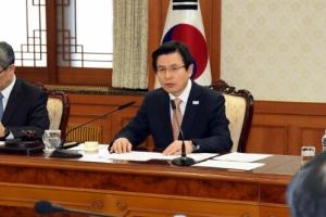 정부 '김정남 암살' 테러행위 규정… 북핵·인권 동시 압박