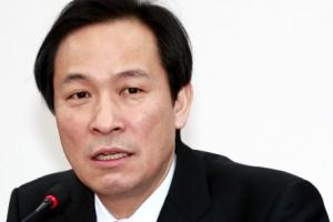"""우상호, 자유한국당 특검 연장 반대 비판…""""대포당이냐"""""""