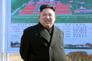 """""""북한 김정은, 5년간 간부 140여명 숙청…김정일은 3년간 2000명"""""""