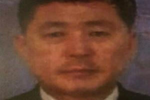 """""""김정남 암살 북한 용의자 4명 중 1명, 북한 입국 안했을 가능성"""""""