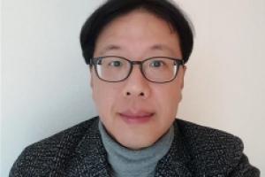 [열린세상] 제4차 산업혁명, 대안인가 신화인가/전범수 한양대 신문방송학과 교수