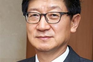 통합물류협회장에 박근태씨