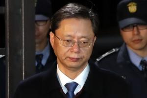 """특검 """"청와대 압수수색 가능했으면 우병우 혐의 입증 쉬웠을 것"""""""