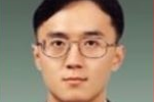 '추선희 구속영장 기각' 오민석 판사는 누구?