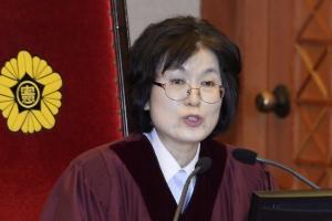 """헌법재판소 """"탄핵심판 변론종결일 27일…변경 없다"""""""