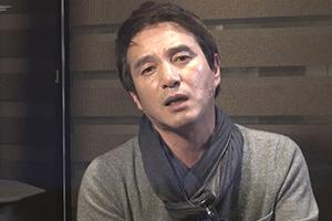 조재현-서경덕, '다케시마의 날, 무엇이 문제인가?' 영상 공개
