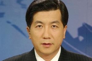 KBS 박태남 아나운서, 향년 59세로 별세…누군가 보니?