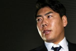 '음주 삼진아웃' 강정호에 벌금 1천500만원 구형…3월3일 선고