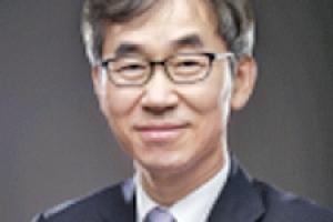 출판문화협회장에 윤철호씨