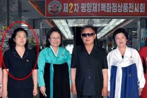 """""""북한 김설송 영향력 막강…향후 김정은 실각 가능성도"""""""