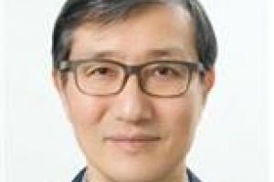 [기고] 정부의 홈쇼핑 '갑질' 줄이기 효과 봤다/이홍 광운대 경영대학원장·한국장학…