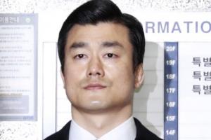 특검, 이영선 전격 체포 조사…비선진료·차명폰 의혹 추궁