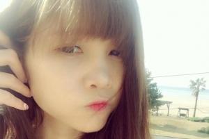 '김정남 암살 용의자' 흐엉, 제주 방문 당시 셀카 보니