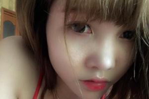 """'김정남 암살' 용의자 """"베이비오일로 장난인줄 알았다"""""""