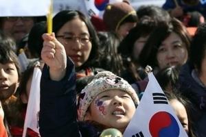 """유관순 열사 고향서 """"3·1절날 태극기 안 흔든다"""" 결정한 이유"""