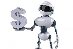 [송혜민 기자의 월드 why] 로봇의 노동에 매기는 세금, 인간의 일할 권리 찾아줄까
