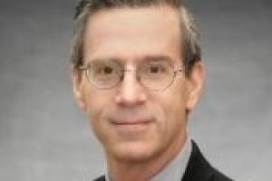 [경제 브리핑] KB 사외이사 후보에 스튜어트 솔로몬