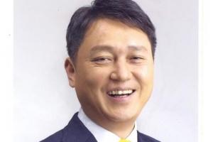 돌아온 최재성… 文캠프 인재 영입 총책임자로