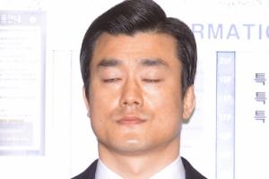 '비선 진료' 관여 이영선 靑 행정관 체포 조사