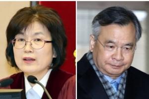 도 넘은 협박·위협에 헌재·특검 경찰에 신변보호 요청