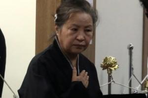 문재인·안희정·안철수·이재명, 오늘 권양숙 여사 모친상 조문
