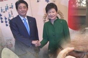 '그것이 알고싶다' 박 대통령, 위안부 합의 맺은 진짜 이유는?