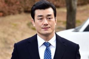 '비선진료·대통령 차명폰 개입' 이영선 구속영장