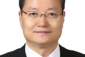 [In&Out] 제아무리 검찰이 밉다 해도/노명선 성균관대 법학전문대학원 교수