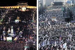 송곳 질문·불명예 부담에… 朴대통령, 최후 방어권 포기했다