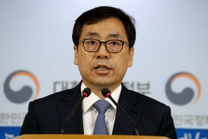 특검, 10시30분 '수사연장 불승인' 공식 입장 발표