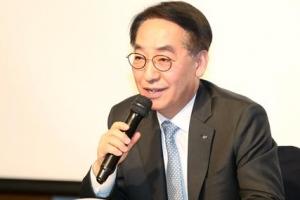 """황록 신보 이사장 """"올 100개 창업기업 지원"""""""