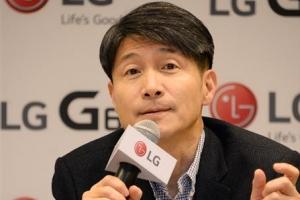 """""""재앙 덕에 재정비""""… G5 오답노트로 G6 성공기 쓴다"""