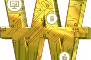 [경제 알지 못해도 쉬워요] 4차산업株 핵심은 인공지능…국내선 IT·반도체株가 주도
