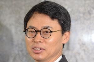'코트왕' 이규철 특검보, 특검팀 떠난다