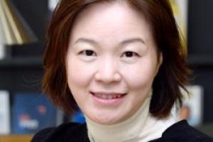 [열린세상] 북한은 대화를 할 의지가 있는가/이호령 한국국방연구원 북한연구실장