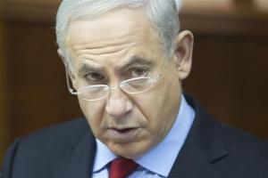 """""""네타냐후, 의사결정 과정 없이 가자 전쟁"""" 보고서 파문"""