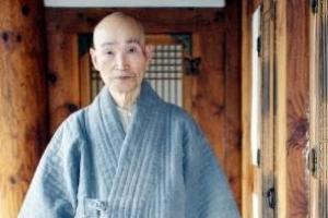 """부처님 첫 제자·도반의 인연… """"나와 남이 맞물려 있다"""""""