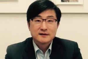 [자치광장] 청년주택, '지·옥·고' 해법으로/정유승 서울시 주택건축국장
