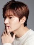 이민호·송혜교·엑소  한…